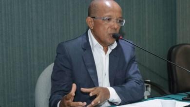 Photo of #Bahia: Vereador de Salvador quer ações afirmativas para combater racismo e misoginia