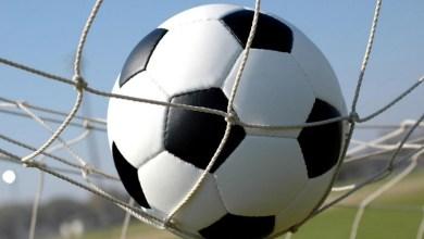 Photo of Chapada: Final do campeonato municipal de futebol de campo em Oliveira dos Brejinhos será neste sábado