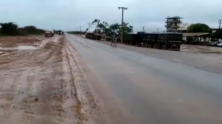 iraquara