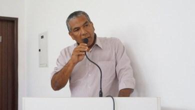 Photo of Chapada: Prefeito de Lençóis destaca o desenvolvimento turístico e econômico da região em entrevista para TV