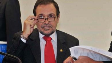 Photo of #Bahia: Walter Pinheiro é exonerado da secretaria de Educação e retorna para o Senado