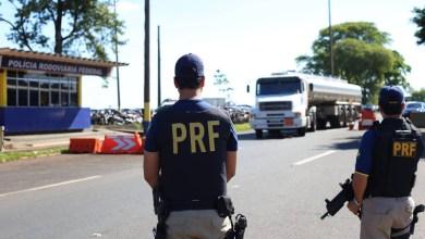 Photo of PRF abre inscrições de concurso e tem 17 vagas para a Bahia; confira aqui como se inscrever