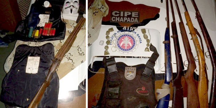 cipe3