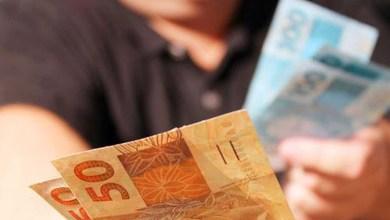 Photo of #Bahia: Governo Rui Costa investe mais de R$ 2,4 bilhões para pagamentos de dezembro