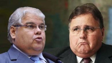 Photo of #Brasil: PGR pede 80 anos de prisão para Geddel e 48 para Lúcio Vieira Lima; saiba mais