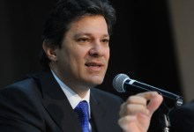 """Photo of #Brasil: Haddad diz que """"o PT não precisa pensar em como vencer as eleições, mas, sim, em como recuperar a credibilidade"""""""