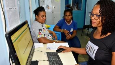 Photo of #Bahia: Matrícula na rede estadual de ensino começa no dia 22 de janeiro; saiba mais aqui