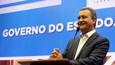 Photo of #Bahia: Rui Costa autoriza convocação de 22 aprovados em concurso para procurador
