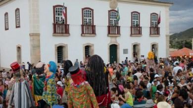 Photo of Chapada: Carnaval em Rio de Contas deve cumprir uma série de recomendações do MP para acontecer