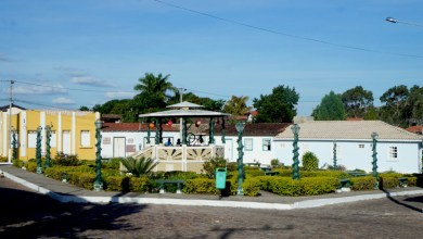 Photo of Chapada: Conselho de Meio Ambiente de Mucugê passa por dificuldades para criação, afirmam ambientalistas