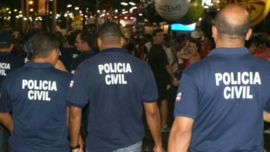 Photo of #Bahia: Inscrições para concurso da Polícia Civil entram em reta final; saiba mais detalhes
