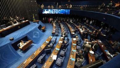 Photo of #Brasil: Senadores aprovam decreto presidencial de intervenção militar no Rio de Janeiro