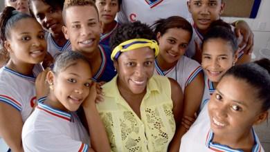 Photo of #Bahia: Rede estadual de ensino inicia aulas do ano letivo nesta segunda-feira; saiba mais