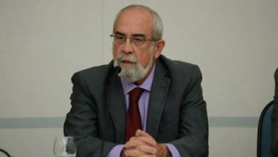 Photo of #Bahia: Ex-diretor da OAS, Bruno Dauster 'estranhou' ser alvo da Operação Cartão Vermelho