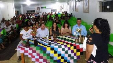 Photo of Chapada: Prefeitura apresenta novidades e lança Calendário Cultural 2018 em Nova Redenção