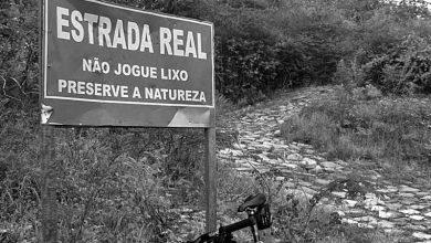 Photo of Estrada Real na Chapada Diamantina revela histórias sobre o período colonial; confira vídeos