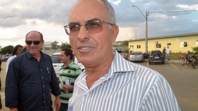 Photo of Chapada: TCM multa ex-gestor de Tanhaçu em R$ 8 mil e determina o ressarcimento de mais de R$ 100 mil