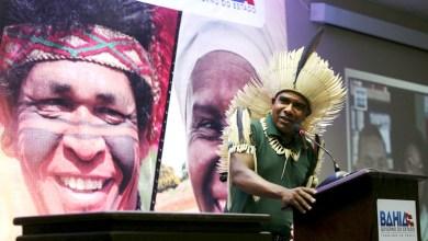Photo of Rui Costa lança editais que selecionam ações socioambientais de povos indígenas e quilombolas
