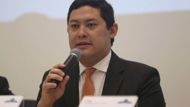 Photo of #Polêmica: Ministro interino do Trabalho é réu por furto de energia; Temer deve indicar novo nome