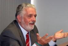 Photo of #Brasil: Wagner aposta que Lula vai reaglutinar apoios para as eleições de 2022 e descarta terceira via