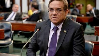 Photo of #Bahia: Oposição na Assembleia confirma Luciano Ribeiro como novo líder da bancada