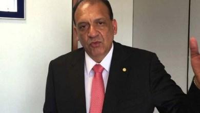 Photo of #Brasil: Supremo condena o deputado federal Nilton Capixaba a seis anos de prisão