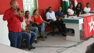 Photo of Chapada: Suíca quer mais desenvolvimento para Boa Vista do Tupim; município completa 56 anos