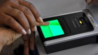 Photo of #Bahia: Eleitores com títulos cancelados no estado têm chance de regularizar situação