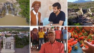 Photo of Chapada: Programa mostra atrações turísticas e história de hidrelétrica desativada em Barra da Estiva