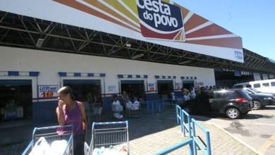 Photo of #Bahia: Governo do Estado informa que a Ebal foi arrematada por R$15 milhões em leilão
