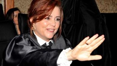 Photo of #Polêmica: Desembargadora que negou pedido de prisão a Wagner foi nomeada por Lula