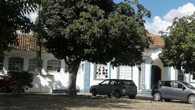Photo of Itaberaba: Famílias ganham causa de R$160 mil por troca de bebês na Santa Casa de Misericórdia