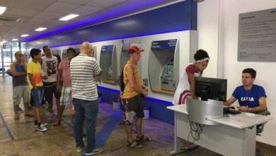 Photo of #Brasil: Bancos reabrem e contas que venceram no carnaval podem ser pagas nesta quarta