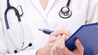 Photo of Universidades estaduais aprovam indicativo para criação de programa para revalidação de diplomas médicos