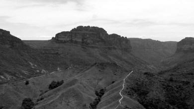 Photo of Chapada: Turista sofre infarto e morre enquanto fazia trilha no Vale do Pati