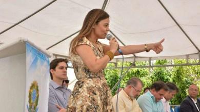 Photo of #Bahia: Ex-prefeita de Rafael Jambeiro está entre as mais cotadas para administrar a Serin