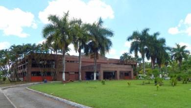 Photo of Universidades baianas têm candidaturas aprovadas em núcleos de pesquisas de Rede Iberoamericana