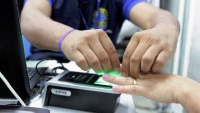 Photo of Chapada: Mundo Novo, Piritiba e Tapiramutá implantam recadastramento biométrico
