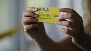 Photo of #Brasil: Governo não tem dinheiro para pagar o 13º do Bolsa Família prometido por Bolsonaro