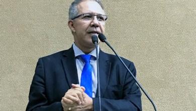 Photo of Baixo desempenho dos alunos mostra fragilidade do ensino na rede estadual, diz Carlos Geilson