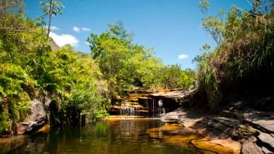 Photo of Destinos turísticos baianos são apresentados em evento no Rio Grande do Sul