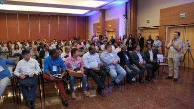 Photo of #Bahia: Após reivindicação da UPB, governo de Rui Costa dobra valor do transporte escolar