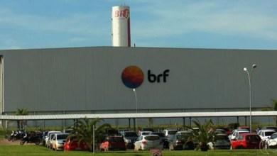 Photo of #Brasil: Executivos da BRF têm sigilos de dados quebrados em investigação da PF