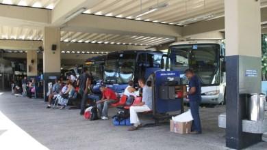 Photo of #Salvador: Operações especiais para a Semana Santa serão realizadas; 300 horários extras na rodoviária