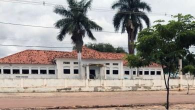 Photo of Chapada: Novas acusações de negligência médica são feitas contra o Hospital de Ituaçu