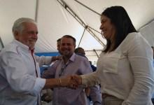 Photo of #Chapada: Senador e ex-governador, Wagner grava vídeo e reforça processo de reeleição de Guilma em Nova Redenção