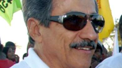 Photo of #Bahia: Ex-prefeito de Candeal é condenado por aplicação irregular de verbas do Fundeb