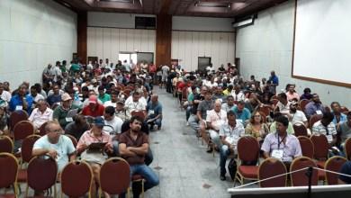 Photo of #Bahia: Leilão de bens públicos arrecadou R$ 1,4 milhão com a venda de 164 lotes