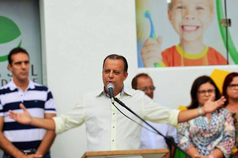 #Bahia: Operação Offerus da PF afasta prefeitos de Ipirá e Pilão Arcado do cargo