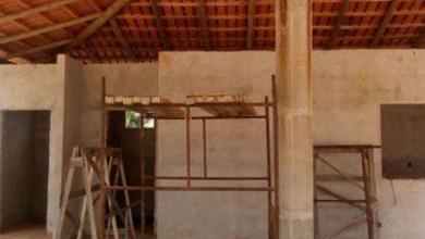 Photo of #Bahia: Demora na entrega de casas de programa social é causa de queixas de usuários